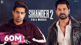 Sikander 2 Full Movie