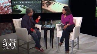 Deepak Chopra's Top 8 Meditation Tips   SuperSoul Sunday   Oprah Winfrey Network