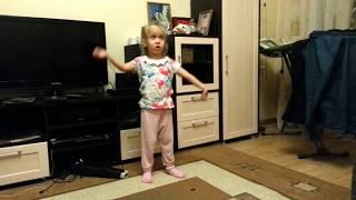 Смешное видео  про детей. Приколы с детьми до слез