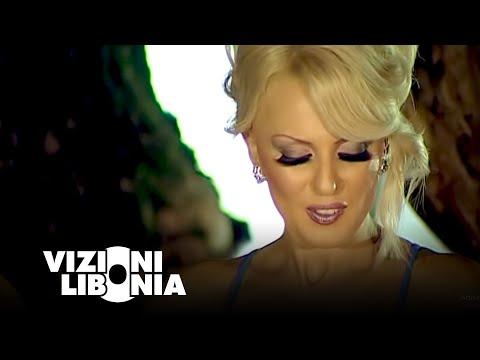 Violet Kukaj - Nuse Ne Katun