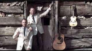 Ira & Charlie Louvin :   The Kneeling Drunker's Plea
