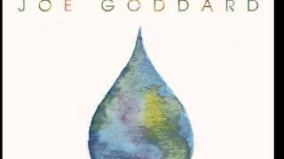 Joe Goddard feat. Valentina - Gabriel (Soulwax Remix)