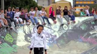 Tu ilusión - Adexe (Videoclip oficial)