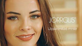JORRGUS   Uzależniłaś Mnie  (Official Video) Disco Polo 2020