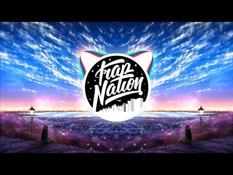 Post Malone - Better Now (Anevo & Trove Cover)