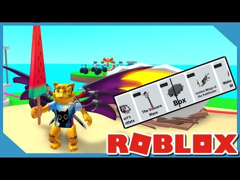 Youtube Roblox Egg Farm Simulator - Opening New Mythic Boxes In Egg Farm Simulator Roblox