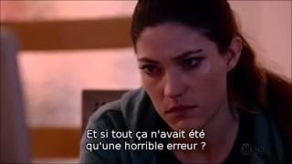 DEXTER saison 8 episode 4