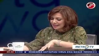 Mata Najwa: Rupa Rupa Pengacara (2)