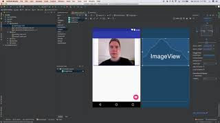 Android App Development for Beginners (2018 Edition): Part 2