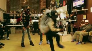 "AYO & TEO   21 Savage ft. Future - X   Zay Hilfiger ""juju on that beat"""
