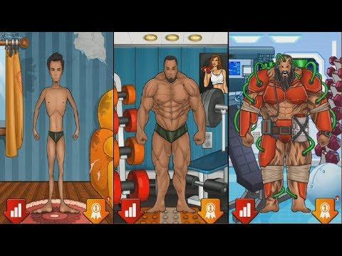 mp4 Bodybuilding Mod Apk, download Bodybuilding Mod Apk video klip Bodybuilding Mod Apk