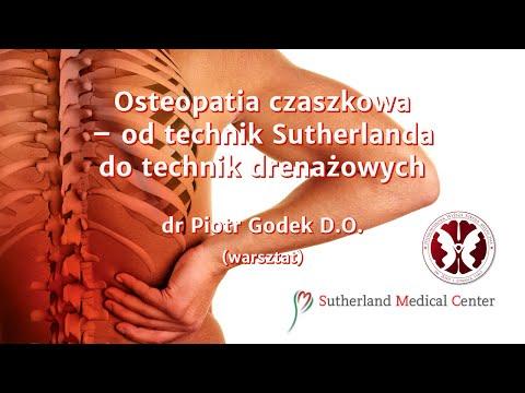 Leczenie kości na nogę w palucha ultradźwięków