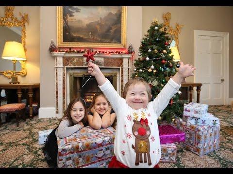 Become a Magic Maker this Christmas