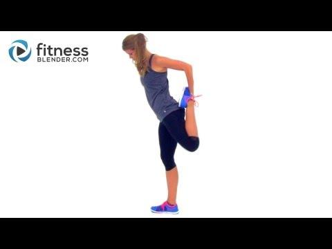 Schmerzen in den Muskeln des Rückens entlang der Wirbelsäule Behandlung