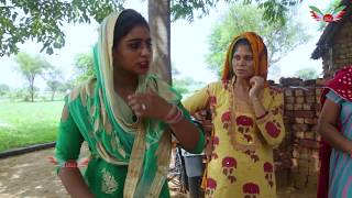 episode 6  Bahu  ne Kiya  SAS sasur par Atyachar 10 August 2019