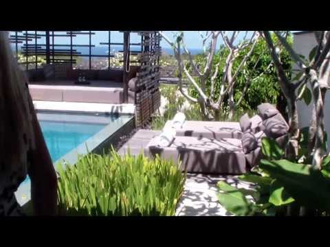 Room Tour Of Our Pool Villa At The Alilla Villa's Uluwatu Mp3