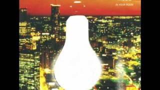 Depeche Mode - In Your Room (Zephyr Mix)