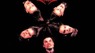 "Dismember ""Pieces"" (Full Ep) .wmv"