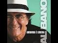 Amanda è libera, Albano Carrisi(2011), by Prince of roses