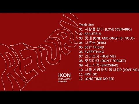Download Lagu Lagu Ikon Lagu Mp3 & Mp4 Video - FSMusik info