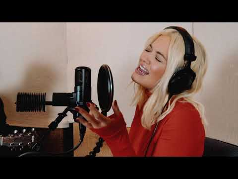 Rita Ora - Let You Love Me [Acoustic]