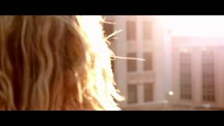 """CHERUB """"HOLD ME"""" (OFFICIAL VIDEO)"""