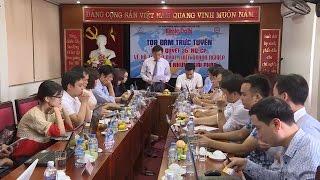Hà Nội: Hiệu quả và giải pháp thực hiện Nghị quyết 35 đến năm 2020