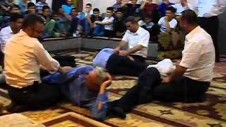 preview picture of video 'çankırı yaren çatalelma köyü'