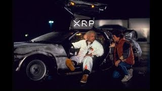 Bakkt To The Future Of Ripple XRP And Digital Assets