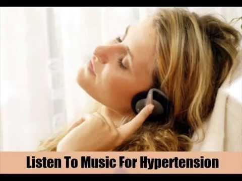 Lhypertension et la pression artérielle