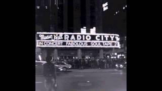 Want You Back w/lyrics ft. Joe Budden Teyana Taylor - Fabolous (New/2012/The Soul Tape 2)