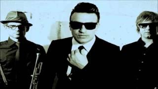 Parov Stelar   Best Of Club Mix