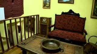 Video del alojamiento Cala Tia Pepa