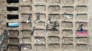 Placeholder image for youtube video: u5PtU-izo-k