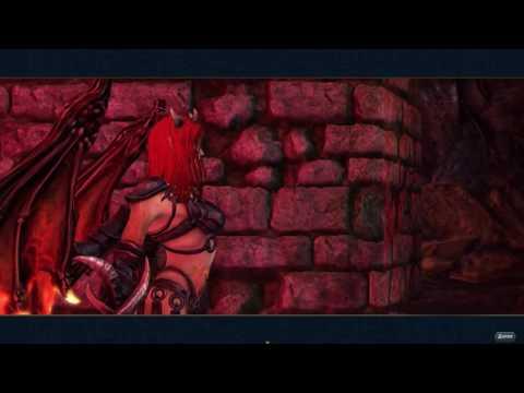 Герои меча и магии 3 для андроид без кеша скачать