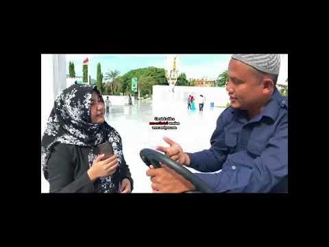 Vlog Pelayanan BPJS Ketenagakerjaan Banda Aceh