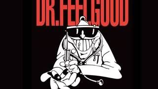 Dr Feelgood Highway 61