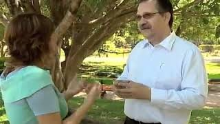 Dermatologista Mauro Cunha Ramos fala sobre herpes