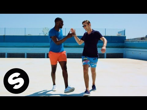 Download Sam Feldt - Just To Feel Alive (feat. JRM) [Remix] (Official Music Video) HD Video