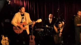 Imelda May - Tainted Love (Live at the Luminaire)