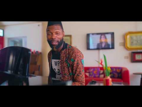 WP BaBaJèJè - Man Ja Yi O (Clip Officiel By Lypso Records) Mp3