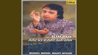 Naye Kapde Badalkar Jaaun - YouTube