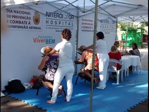 Sinais e assistência para crise hipertensiva