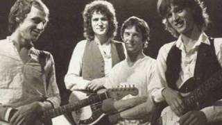 why worry - Dire Straits