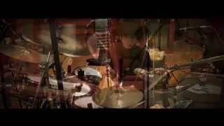 Mario Kart 8 - Live Music Recording