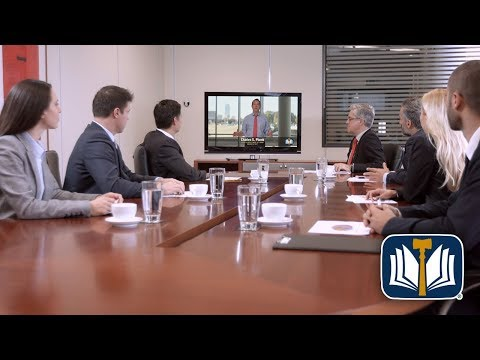 The Value of Employment Law Training (for HR and executives ...