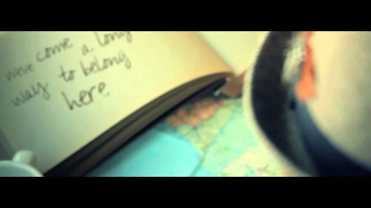 Lirik Lagu 93 Million Miles - Jason Mraz dan Terjemahan