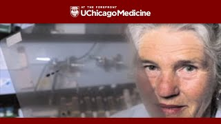 Newswise:Video Embedded ucccc-researchers-pinpoint-tumor-suppressor-gene-involved-in-acute-myeloid-leukemia