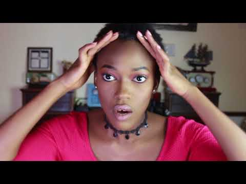 Why you have no edges | How to grow your edges