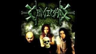 Cemican - Aguila Espiritual